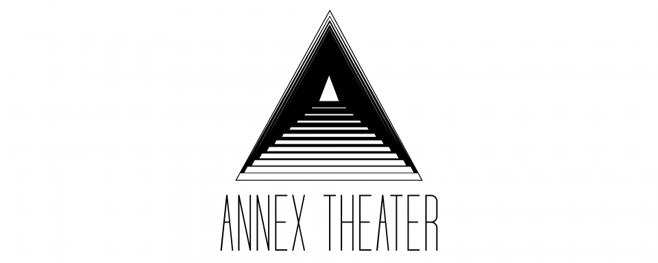 Baltimore Annex Theater Logo